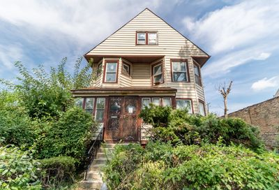 2018 East 73rd Street Chicago IL 60649