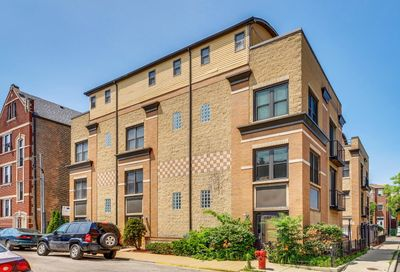 1504 West Pearson Street Chicago IL 60642