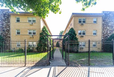 1819 West Touhy Avenue Chicago IL 60626