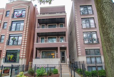 3533 North Wilton Avenue Chicago IL 60657