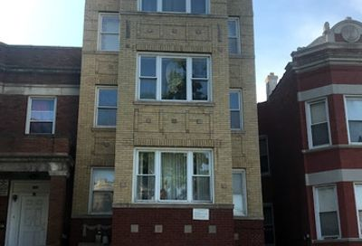 1424 South Avers Avenue Chicago IL 60623