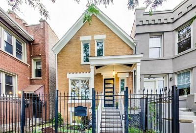 3326 West Division Street Chicago IL 60651
