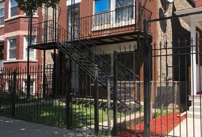 2821 South Ridgeway Avenue Chicago IL 60623