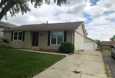 16249 92nd Avenue Orland Hills IL 60487