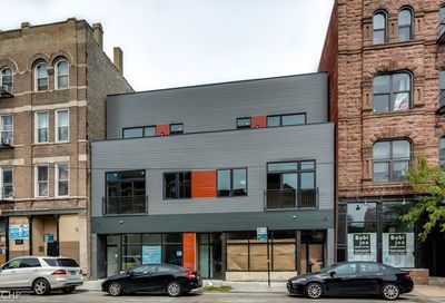1144 West 18th Street Chicago IL 60608