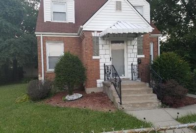 11514 South Watkins Avenue Chicago IL 60643