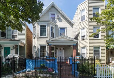 2640 North Springfield Avenue Chicago IL 60647