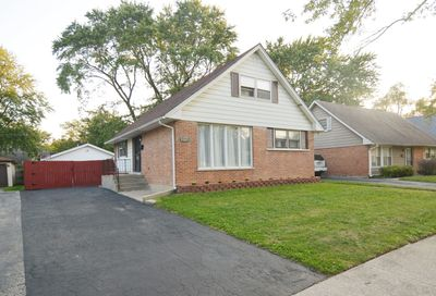 3713 167th Place Country Club Hills IL 60478