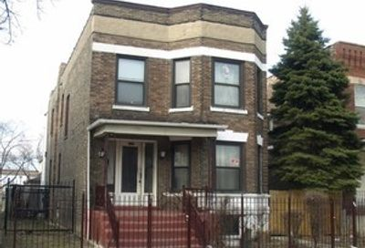 4502 West Maypole Avenue Chicago IL 60624