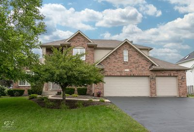 12713 Barrow Lane Plainfield IL 60585