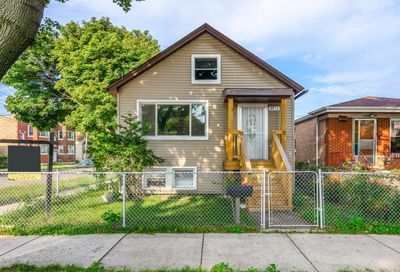 3558 South Maplewood Avenue Chicago IL 60632