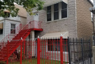 2452 West 46th Street Chicago IL 60632