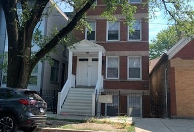 1857 West Dickens Avenue Chicago IL 60614