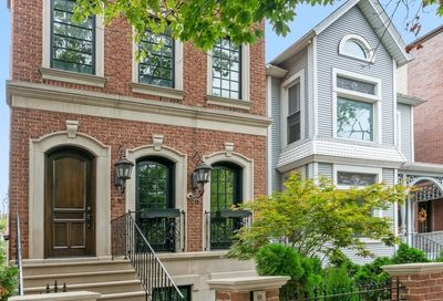 817 West Wrightwood Avenue Chicago IL 60614