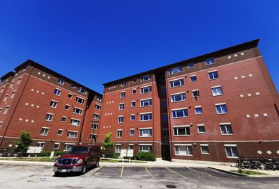 231 West 18th Street Chicago IL 60616