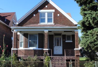 5642 West 64th Street Chicago IL 60638
