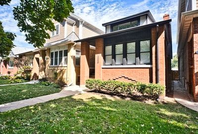 4539 North Lowell Avenue Chicago IL 60630