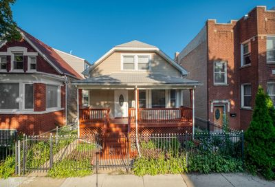 4425 North St Louis Avenue Chicago IL 60625