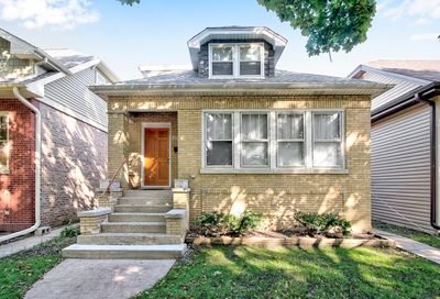 5345 North Latrobe Avenue Chicago IL 60630