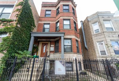 2816 North Kedzie Avenue Chicago IL 60618