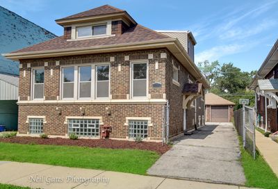 644 East 89th Place Chicago IL 60619