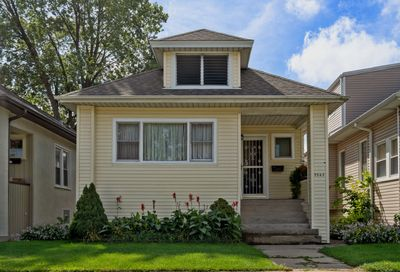 5343 West Grace Street Chicago IL 60641