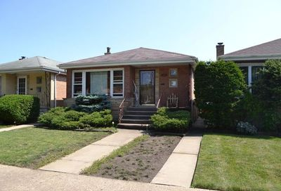 2445 West 115th Street Chicago IL 60655