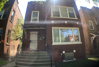 1513 East 74th Place Chicago IL 60619