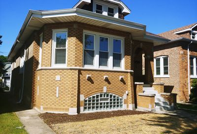 2924 North Rutherford Avenue Chicago IL 60634