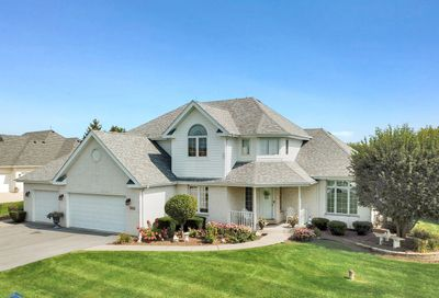 9482 West Golfview Drive Frankfort IL 60423