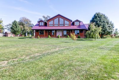 3296 Cr 500 East Fisher IL 61843