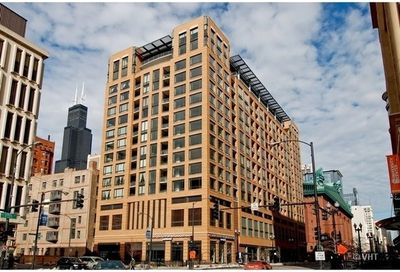 520 South State Street Chicago IL 60605