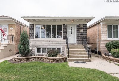 7021 West 63rd Place Chicago IL 60638