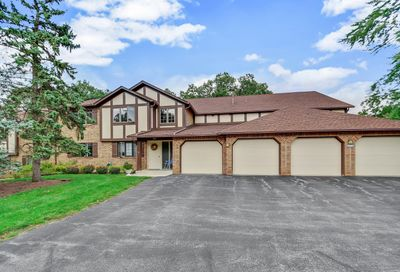 7734 West Foresthill Lane Palos Heights IL 60463