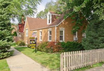 3036 West Thorndale Avenue Chicago IL 60659