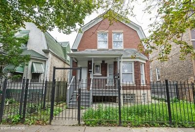 647 North Drake Avenue Chicago IL 60624