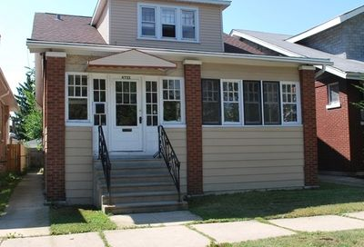 4733 West Deming Place Chicago IL 60639