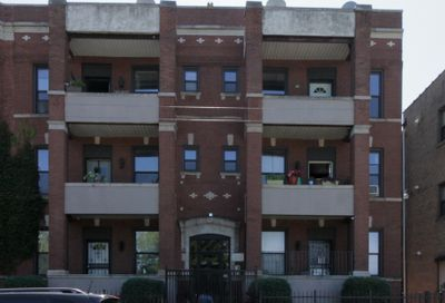 1525 East 65th Street Chicago IL 60637
