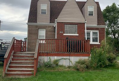 7136 West 75th Street Chicago IL 60638