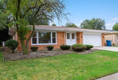 529 East 166th Street South Holland IL 60473