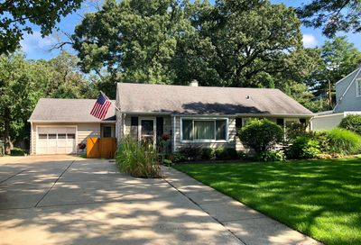 426 South Columbia Street Naperville IL 60540