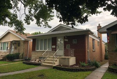 2332 Lathrop Avenue North Riverside IL 60546