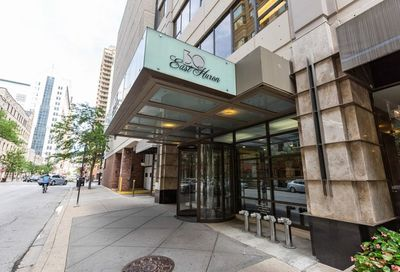 30 East Huron Street Chicago IL 60611