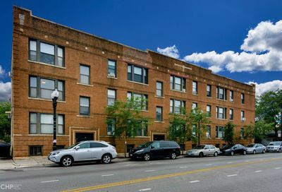 1625 West Lawrence Avenue Chicago IL 60640