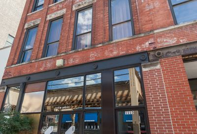 1115 West Lake Street Chicago IL 60607