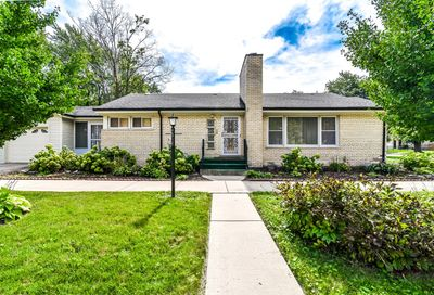 11701 South Longwood Drive Chicago IL 60643