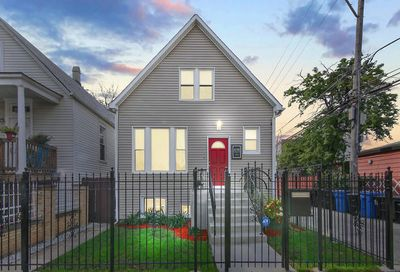 4741 West Dickens Avenue Chicago IL 60639