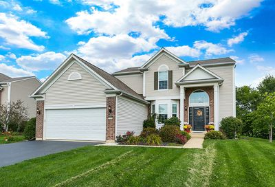 2468 Emerald Lane Yorkville IL 60560