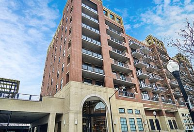 833 West 15th Place Chicago IL 60607