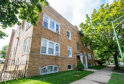 4139 West Leland Avenue Chicago IL 60630